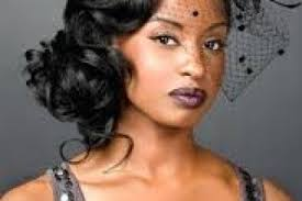 hair style names1920 1920 s hairstyles long curly hair hairstyles wiki