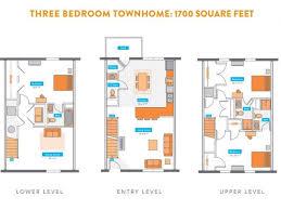 copper beech floor plans 1 4 bed apartments copper beech at radford