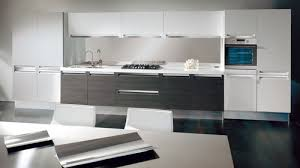 Formica Laminate Kitchen Cabinets Kitchen Amazing Formica Cabinets Bar Cabinet Ideas Awesome