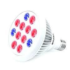 plant grow lights lowes plant grow lights lowes fantastic grow light bulbs grow light bulbs