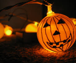led halloween lights 5 steps with pictures