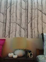 Temp Wallpaper by Temporary Wallpaper For Apartments