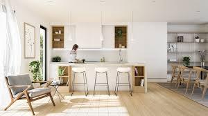 Design Of Kitchen Country Kitchen Design Kitchen Designs Photo Gallery
