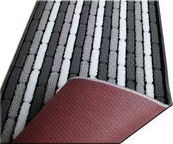 tappeti cucina on line gallery of tappeto cucina stuoia antiscivolo bollengo tappeti