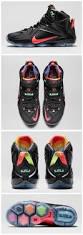 nike motocross boot best 25 nike men fashion ideas on pinterest men shoes casual
