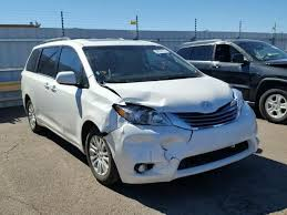repaired salvage cars for sale where to buy salvage cars auto