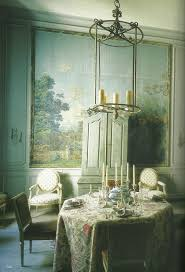 French Interior 2313 Best Chic Interiors Images On Pinterest French Interiors