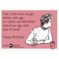 ecards birthday free birthday ecards wine birthday cards for