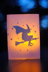 paper bag halloween luminaries title u003e guest post diy halloween luminaries from making lemonade