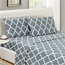 100 Bed Linen Sheets Have You Ever Slept In Linen Sheets A Mellanni Fine Linens Mellanni Fine Linens