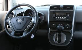 honda crossroad interior honda element price modifications pictures moibibiki