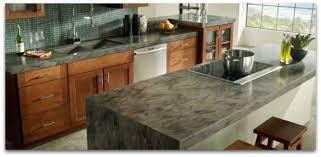 corian counter tops reviewed colors prices care u0026 repair