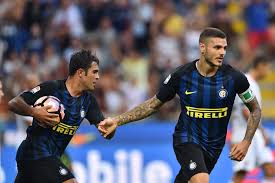 2 signings that could change inter forever soccersouls image result for inter milan 2016 17