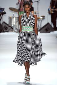 nanette lepore nanette lepore fall 2017 ready to wear collection vogue