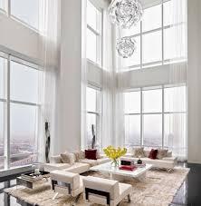 wohnideen helles laminat 39 weiße wohnzimmer wohnideen für modernes haus