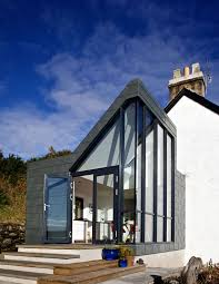 the sheiling cottage in ardrishaig scotland keribrownhomes