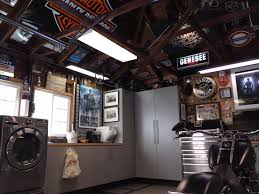 ultimate man cave ultimate hd man cave garage page 2 harley davidson forums