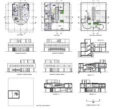 Fort Wainwright Housing Floor Plans by July 2013 Misfits U0027 Architecture