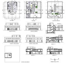london buildings misfits u0027 architecture