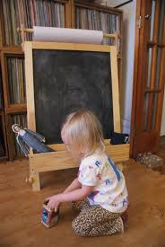 best easel for toddlers easel for toddler nurani org