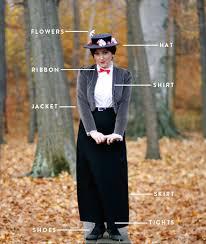 best 25 mary poppins fancy dress ideas on pinterest mary