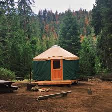 sequoia national forest camping