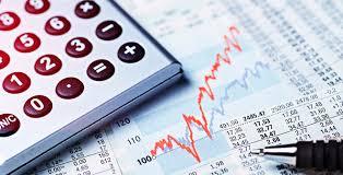 rentenversicherung mit indexbeteiligung indexpartizipation sv indexgarant sv sparkassenversicherung