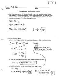 ks2 probability worksheets 53 images mathsphere key stage 2