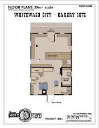 Shop Floor Plans Bakery Design Floor Plan Images Pic Cakepins Com Ideas For The