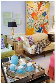 eclectic style eye for design creating preppy eclectic style interiors