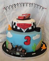 22 best cars cakes images on pinterest car cakes biscuits and