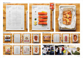 store cuisine ikea ikea canada ikea cook this page clios