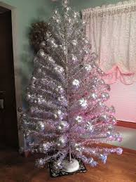 aluminum tree with color wheel for sale widescreen