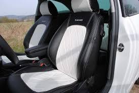 couvre si e auto b housses de siège mercedes classe e seat styler fr