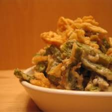 best green bean casserole recipe allrecipes