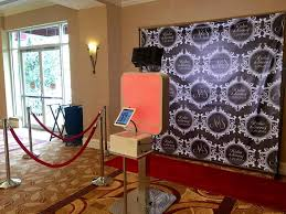 Photo Booth Rental Nj Photo Booth Pricing New Jersey Photo Booth Rentals