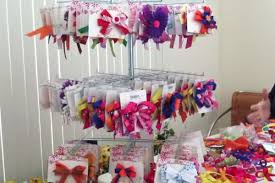 hairbow supplies 33 best catchy hair bow company names brandongaille