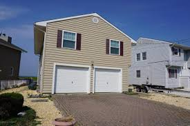 Nj Homes For Rent by Homes For Rent In Lavallette Nj