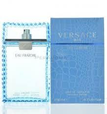 D And G Light Blue Online Perfume Discount Fragrances Fragrances For Men And