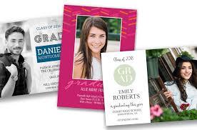 graduation photo cards graduation cards meridianpro