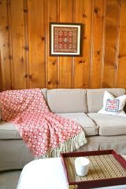 7o3a4734 400x600 designing around knotty pine wood paneling