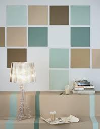 wandgestaltung mit farbe die besten 25 wand streichen ideen ideen auf wände