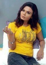 Rakhi Sawant Ki Nangi Photo - who is the worst bollywood celebrity ever quora