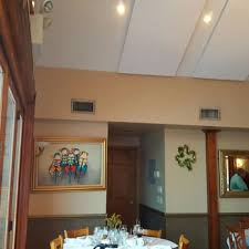Design House Decor Floral Park Ny Crabtree U0027s Restaurant 223 Photos U0026 148 Reviews Mediterranean