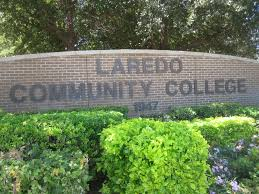 Family Garden Laredo File Revised Laredo Community College Entrance Sign Img 2111 Jpg