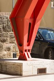 173 best estructuras de acero images on pinterest architecture