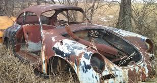 outlaw porsche for sale 356 na