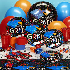Pinterest Graduation Party Ideas by Graduation Party Decorations From Celebrateexpress Com