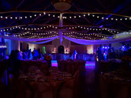 party lights rental luxury party lights rental f48 about remodel collection with party