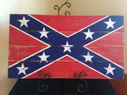 Cool Confederate Flag Pics Confederate Flag Made From Pallets Signs Pinterest Pallets